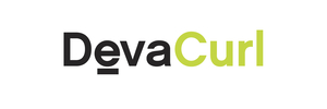 Born Curly on Deva Curl